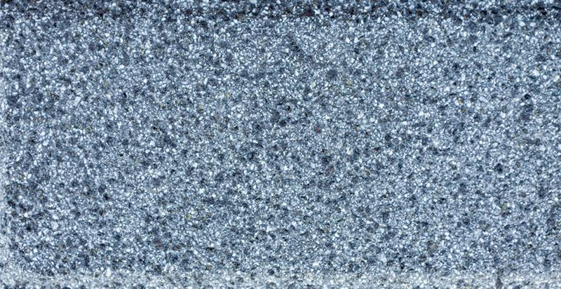 Granito colores good cuarzo de piedra artificial del for Piedra granito negro