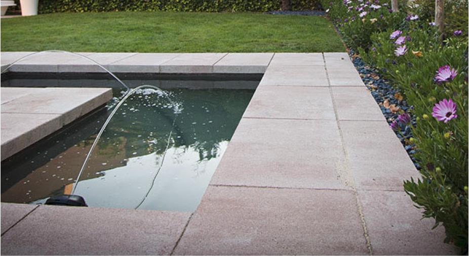 Pavimentos para exteriores free encuentra este pin y - Pavimentos para exteriores ...