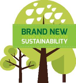 Tecnología para la sostenibilidad