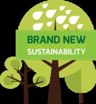 tecnologia_para_la_sostenibilidad_5