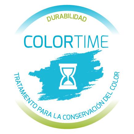 ColorTime Tratamientos